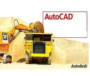 Autocad Land Desktop